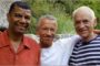 Il Pernanno di Sobrero: una verticale a Castiglion Falletto