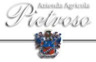 PIETROSO