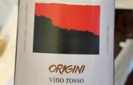 VINerdì Igp, il vino della settimana: Origini 2015 Cantine del Castello Conti