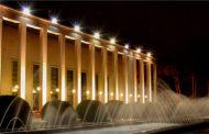 Il Mercato dei Vini dei Vignaioli Indipendenti per la prima volta a Roma il 13 e 14 maggio 2017