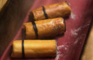 A Varsavia si mangiano molecole di sigaro indimenticabili
