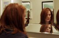 I racconti di Alda: Gli specchi