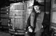 Vini naturali: Radikon e la sua Ribolla Gialla