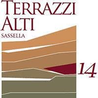 Valtellina Superiore Sassella 2014 Terrazzi Alti