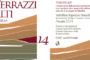 Valtellina Superiore Sassella 2014 - Terrazzi Alti: il frutto della passione