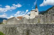 Il 26 maggio le Terme di Diocleziano a Roma apriranno le porte alle meraviglie del Friuli Venezia Giulia