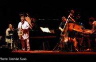 Wayne Shorter Quartet al Parco della Musica: una lezione di musica ad altissimo livello
