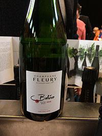 Fleury Bolero 2006