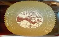 VINerdì Igp, il vino della settimana: Friuli Colli Orientali Friulano Vigneto Storico 2015 - Gigante