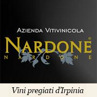 Logo Nardone Nardone