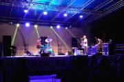 Novara Jazz 2017 e