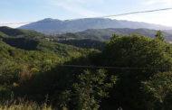 Faccedabirra: viaggio tra i birrifici artigianali della Campania