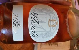 VINerdì Igp, il vino della settimana: