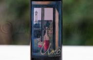 Produttori, un vino al giorno: Rosso di Valtellina Umo 2014 - Boffalora