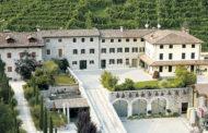 VINerdì Igp, il vino della settimana: Valdobbiadene Prosecco Superiore Extra Dry 2016 Angelo Bortolin
