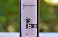 """Produttori, un vino al giorno: Rosso di Valtellina """"Del Negus"""" 2014 - Bruno Leusciatti"""