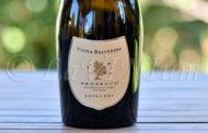 Produttori, un vino al giorno: Prosecco Extra Dry Vigna Belvedere