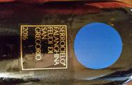 VINerdì Igp, il vino della settimana: Falanghina del Sannio