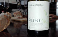 VINerdì Igp, il vino della settimana: Cesanese Superiore Silene 2015 Damiano Ciolli