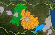 Le Doc dell'Emilia Romagna: Pignoletto e sottozone Colli d'Imola, Modena e Reno