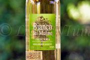 Produttori, un vino al giorno: Bianco del Mulino 2016 Fattoria Lavacchio