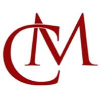 Logo Cantine Matrone