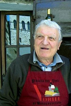 Adamo Pallecchi