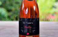 Canavese Rosato Spumante Brut Bolle 2014