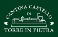 CANTINA CASTELLO DI TORRE IN PIETRA