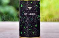 Produttori, un vino al giorno: Orvieto Classico Superiore Castagnolo 2016 - Barberani