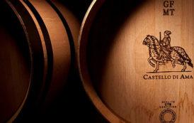 VINerdì Igp, il vino della settimana: Chianti Classico Vigneto la Casuccia 1989 - Castello di Ama
