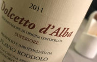 VINerdì Igp, il vino della settimana: Dolcetto d'Alba Superiore 2011 Flavio Roddolo