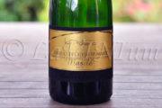 Produttori, un vino al giorno: Erbaluce di Caluso Spumante Brut Masilé 2013 - La Masera