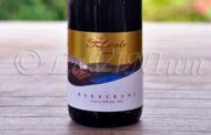 Produttori, un vino al giorno: Lago di Corbara Polvento 2012 - Barberani