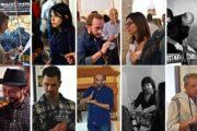 Terre di Vite, il castello, il vino, l'armonia, Sandro Sangiorgi: il fascino di un evento sempre più intenso