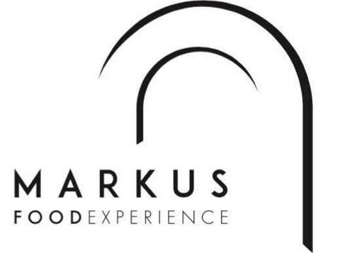 Markus Food Experience