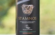 VINerdì Igp, il vino della settimana: Stamnos Merlot - Cristina Menicocci
