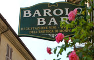 Barolo Bar a Monforte: una vera e gustosa scoperta