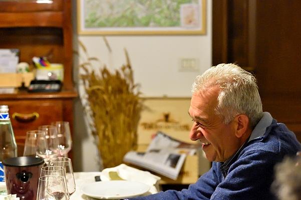 Giorgio Abrigo