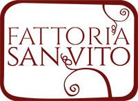 Logo Fattoria San Vito