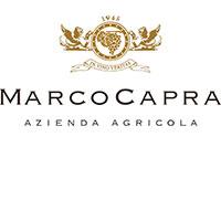 Logo azienda Marco Capra