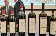 Cinque Stelle in verticale: la Nino Negri compie 120 anni
