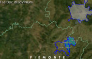 Le Doc e Docg del Piemonte: Barbaresco
