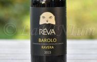 Produttori, un vino al giorno: Barolo Ravera 2013 - Réva