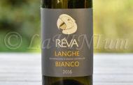 Produttori, un vino al giorno: Langhe Bianco 2016 - Réva