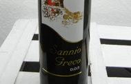 Sannio Greco 2016