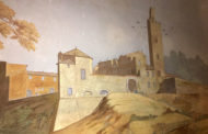 Vermentino 2016 - Cantina Castello di Torre in Pietra
