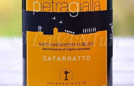 Santa Margherita di Belìce Catarratto Pietragialla 2016