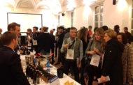 Assaggio a Nord Ovest 2017: i vini delle Colline Biellesi