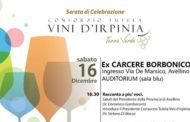 Consorzio di Tutela dei Vini, l'Irpinia brinda al riconoscimento ufficiale